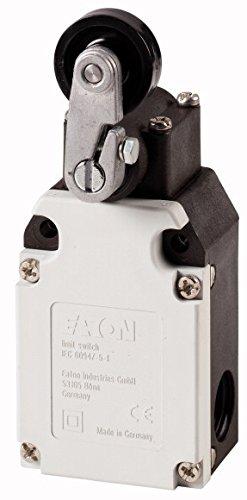 EATON 26601 - INTERRUPTOR POSICION AT4/11-1/IA/R316