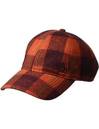Amazon.in  Original Penguin - Caps   Hats   Accessories  Clothing ... 05d606a66a06