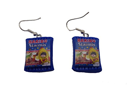 haribo-starmix-earrings