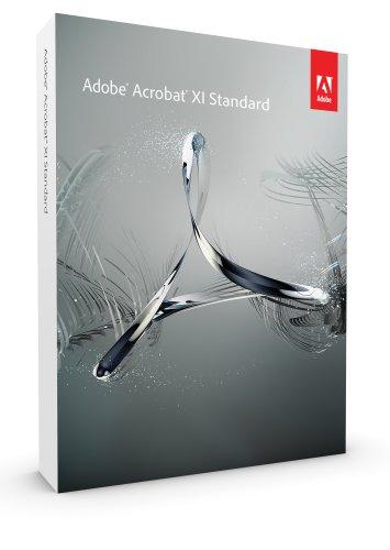 adobe-acrobat-11-standard