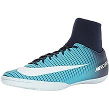 It Mercurial Scarpe Calcetto Amazon Rrzxfq Nike 7U6Tfxf