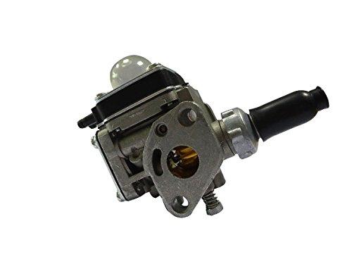 Carburador para Kawasaki TH43TH48desbrozadora cortacésped equivalente a TK estilo