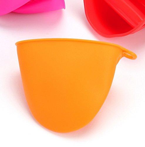 distinctr-hitzebestandige-silikon-kuche-ofen-backhandschuh-topfhandschuh-werkzeughalter-anti-rutsch-