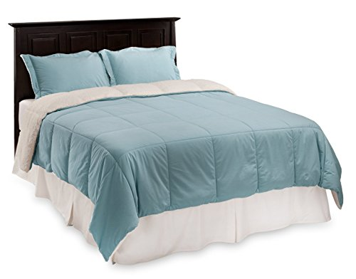 sherpa-cozy-all-seasons-duvet-quilt-cover-bedding-set-by-exceptionalsheets-uk-king-224-x-224-light-b