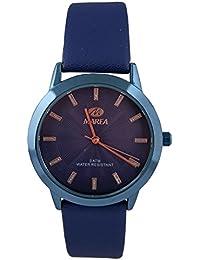 Marea Tide Mujer Reloj De Pulsera Trendy b41174/7