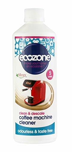 ecozone-nettoyant-et-detartrant-pour-cafetiere-et-machine-a-espresso