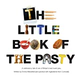 The Little Book of the Pasty