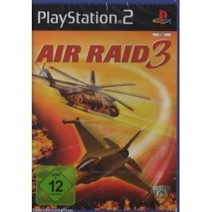 air-raid-3