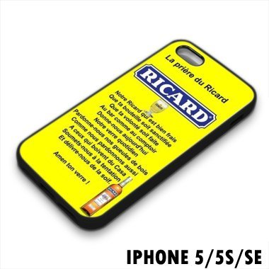 coque-pour-smartphone-priere-du-ricard-iphone-5-5s-se-noir