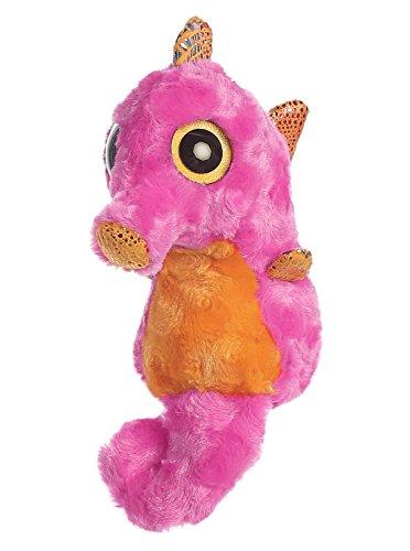 yoohoo-caballito-de-mar-ojos-brillantes-13-cm-color-rosa-aurora-0060029087