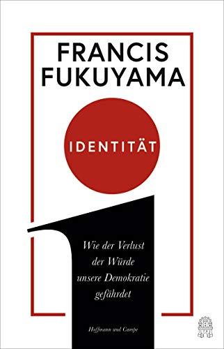 Identität: Wie der Verlust der Würde unsere Demokratie gefährdet