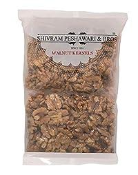Shivram Peshawari & Bros Walnut/Akhrot Giri 250 Grams