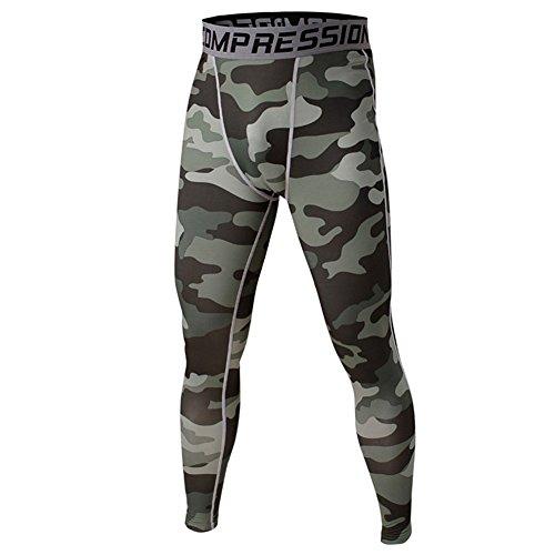 ropalia-homme-sport-pantalon-de-compression-leggings-sport-collant-camoufle-imprime-m-vert-armee