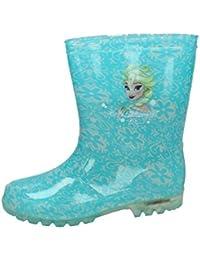 f6783d527f3 Amazon.es  Zapatop - Botas   Zapatos para niña  Zapatos y complementos