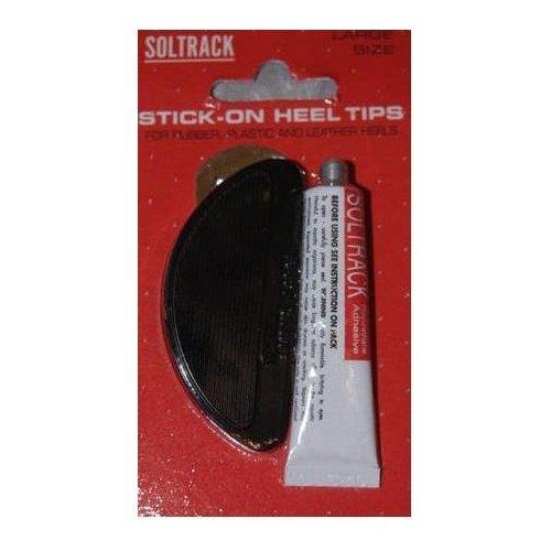soltrak-stick-on-heel-tips-large