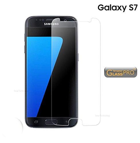 pellicola-vetro-temperato-per-samsung-galaxy-s7-trasparente-clear-proteggi-display-touch-screen-spes