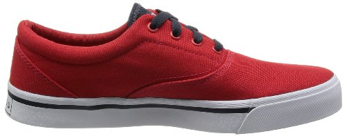 Adidas SKNEO LT Classic Red Neo Label Rot