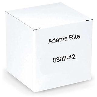 Adams Rite 8802-42 Narrow Stile Rim Exit Device by Adams Rite ASSA ABLOY