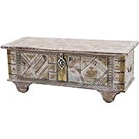 Suchergebnis Auf Amazon De Fur Orientalische Sitzbank Kuche