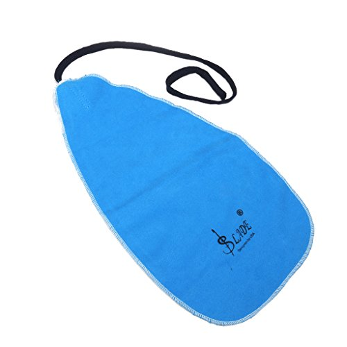 magideal-deerskin-flocking-cleaning-wiping-cloth-for-music-wind-instruments-blue