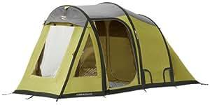 Vango Airbeam Genesis 400 Tent 2013