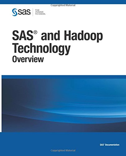 sas-and-hadoop-technology-overview