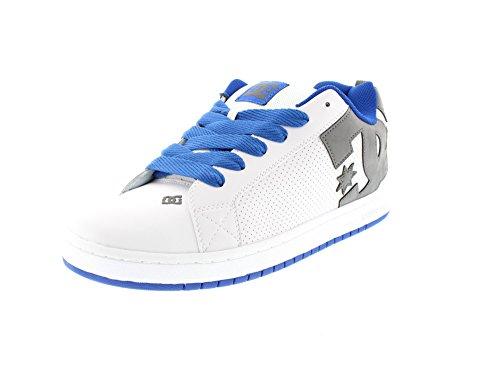 dc-apparel-mens-court-graffik-trainers-white-wei-white-blue-grey-xwbs
