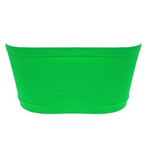 Palleon - Soutien-gorge - Femme vert clair