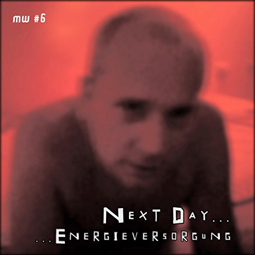 Next Day Energieversorgung