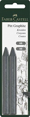 faber-castell-matite-in-grafite-6b-8b