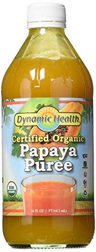 Papaya-Saft KONZENTRAT 473 ML -
