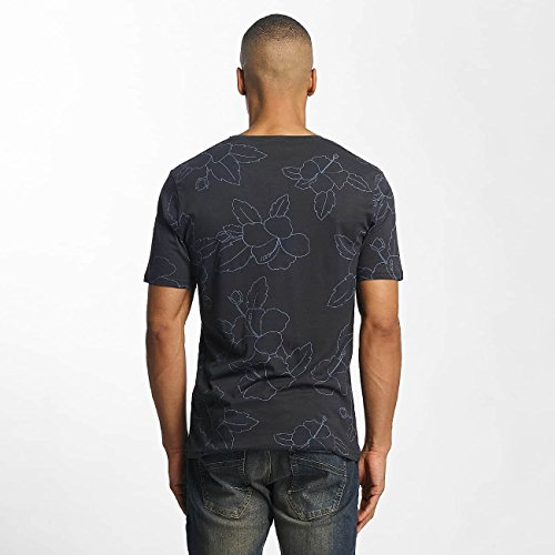 Only Sons Uomo Maglieria/T-Shirt onsAutflower Blu