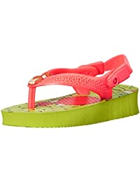 970c86777cf0d Havaianas Girls  Shoes Online  Buy Havaianas Girls  Shoes at Best ...