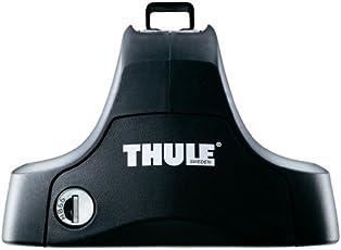Thule 754 Fußsatz