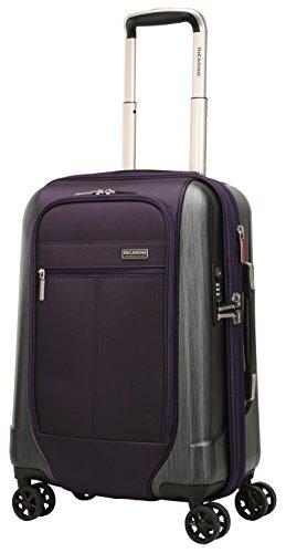 ricardo-beverly-hills-mulholland-drive-20-4w-expand-wheelaboard-aubergine-purple