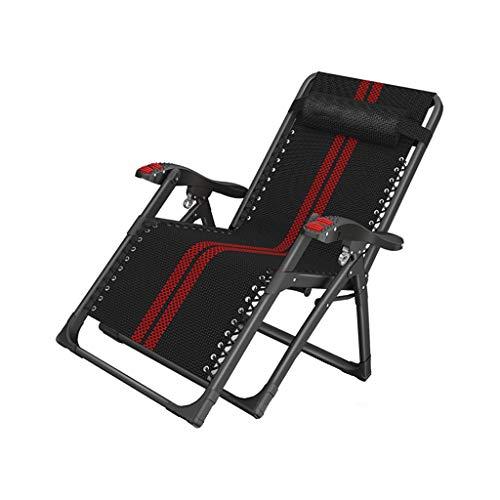 Schreibtischstühle Büro Liegestuhl mit Armlehne Klappstuhl Lounge-Sessel Entspannen Stuhl Sonnenliege Patio Chair Gartenstühle Sitz