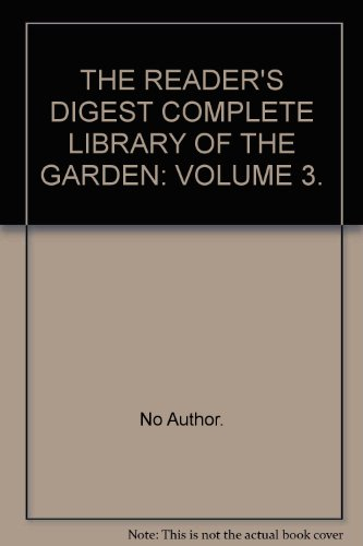 the-readers-digest-complete-library-of-the-garden-volumes-1-3