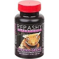 Repashy Crested Gecko Original 84 g