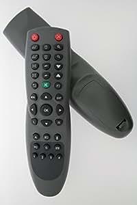 Télécommande pour infocus IN112 IN112X