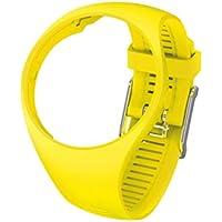Polar M200 Bracelet pour Montre d'Activité Mixte