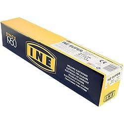 PROWELTEK 175 Électrodes rutile acier ø 3,2 mm