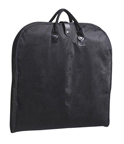 sols-sac-housse-de-voyage-vetements-eco-premier-74300-coloris-noir