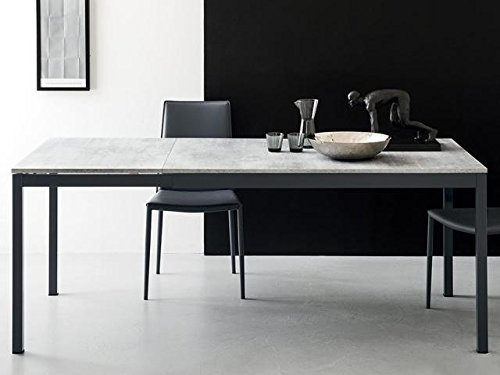 Calligaris in offerta su priclist oltre disponibili