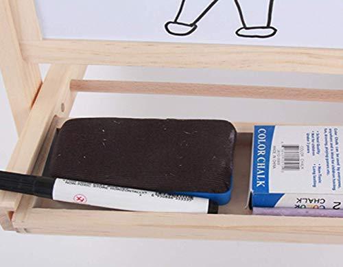 Tavolo Da Disegno Portatile : Computer portatile con i campioni di colore e gli strumenti di