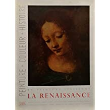 La peinture italienne la renaissance