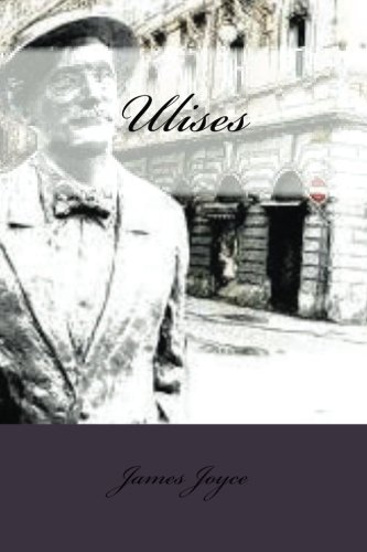 Ulises descarga pdf epub mobi fb2