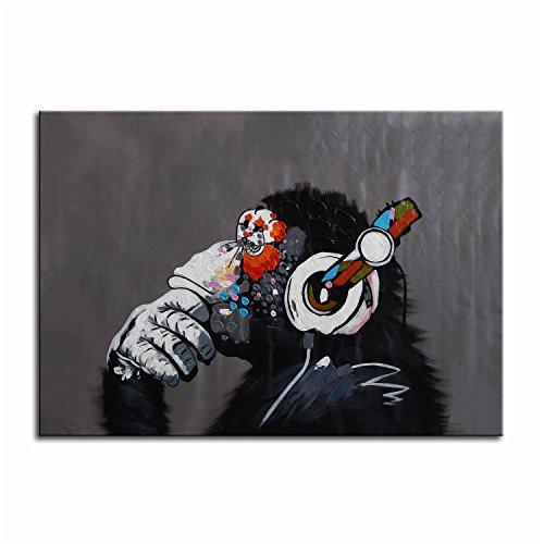 raybre-artr-60-x-90-cm-100-pintados-a-mano-cuadros-en-lienzo-al-oleo-cuadros-abstracto-modernos-anim