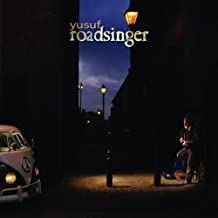 Roadsinger- To Warm You Through the Night (Deluxe) [CD+DVD]