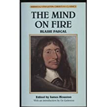 The Mind on Fire (Christian Classics)