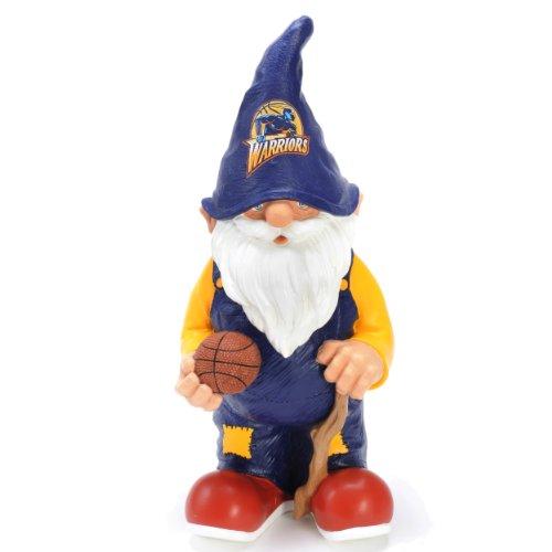 forever-collectibles-nba-golden-state-warriors-garden-gnome